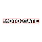 Motogate
