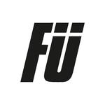 Fu Sport