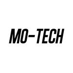Mo-Tech