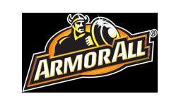 Armour All
