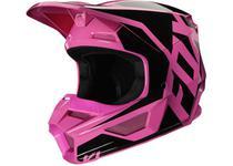 Fox Youth Helmets