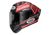 Shoei X-Spirit Helmets